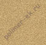 Линолеум Juteks Trend Vectra 9402 (3,5м/33м/2,40мм(0,15м)/115,5м2) РФ 713515 [опт]