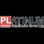 PLATINUM STANDART (8мм/32кл)