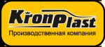 Плинтус Kron Plast