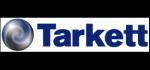 TARKETT (Германия-Россия)