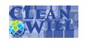 CLEANWILL (высота ворса 40мм.)