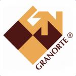 GRANORTE (Португалия)